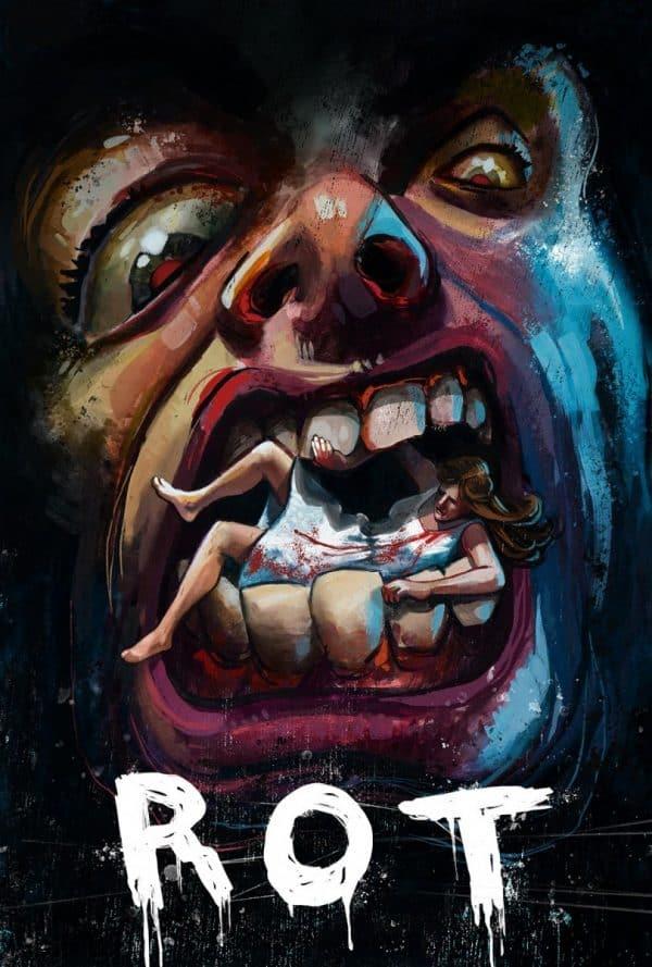 ROT-Official-Poster-Art-600x889