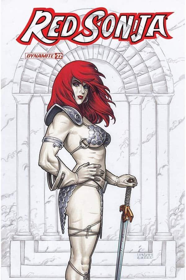 Red-Sonja-22-2020-2