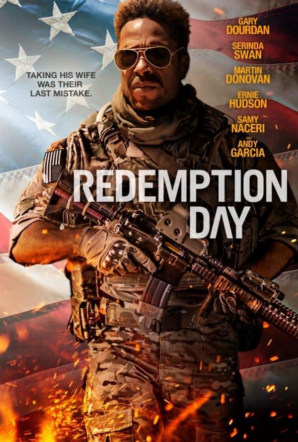 Redemption-Day-1-600x889