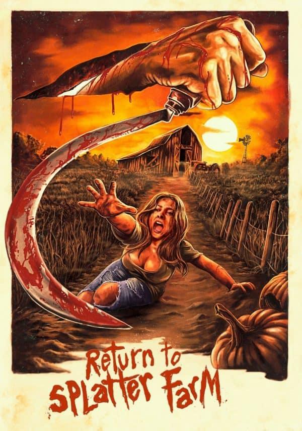Return-to-Splatter-Farm-1-600x855