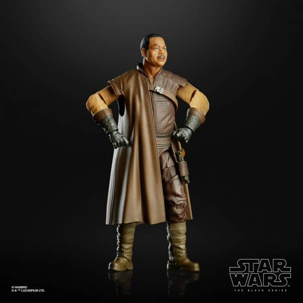 STAR-WARS-THE-BLACK-SERIES-6-INCH-GREEF-KARGA-Figure-oop-2-600x600
