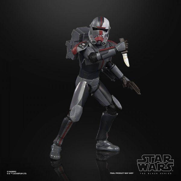 STAR-WARS-THE-BLACK-SERIES-6-INCH-HUNTER-Figure-oop-3-600x600