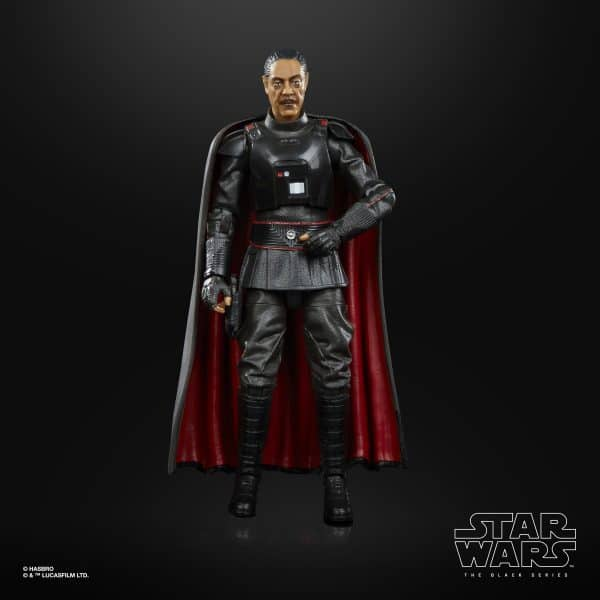 STAR-WARS-THE-BLACK-SERIES-6-INCH-MOFF-GIDEON-Figure-oop-1-600x600