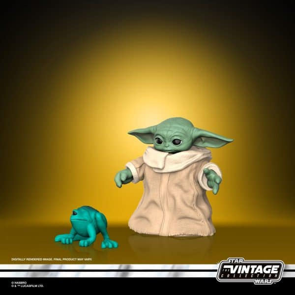 STAR-WARS-THE-VINTAGE-COLLECTION-3.75-INCH-THE-CHILD-Figure-oop-2-600x600