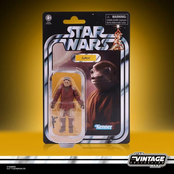 STAR-WARS-THE-VINTAGE-COLLECTION-3.75-INCH-ZUTTON-Figure-in-pck-600x600