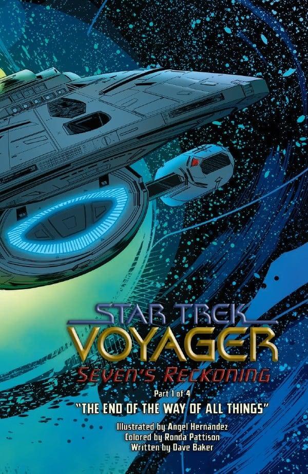 ST_Voyager_SR01-pr-5
