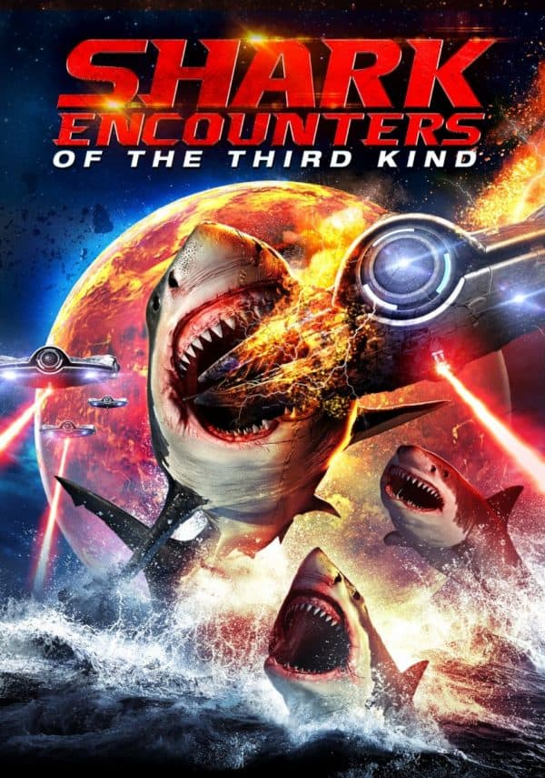 Shark-Encounters-of-the-Third-Kind-600x855