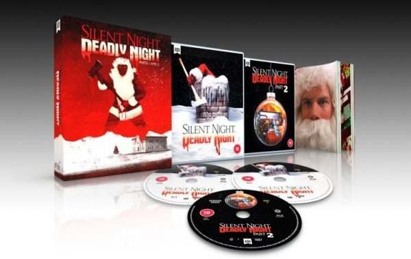 Silent-Night-Deadly-Night-2-600x379