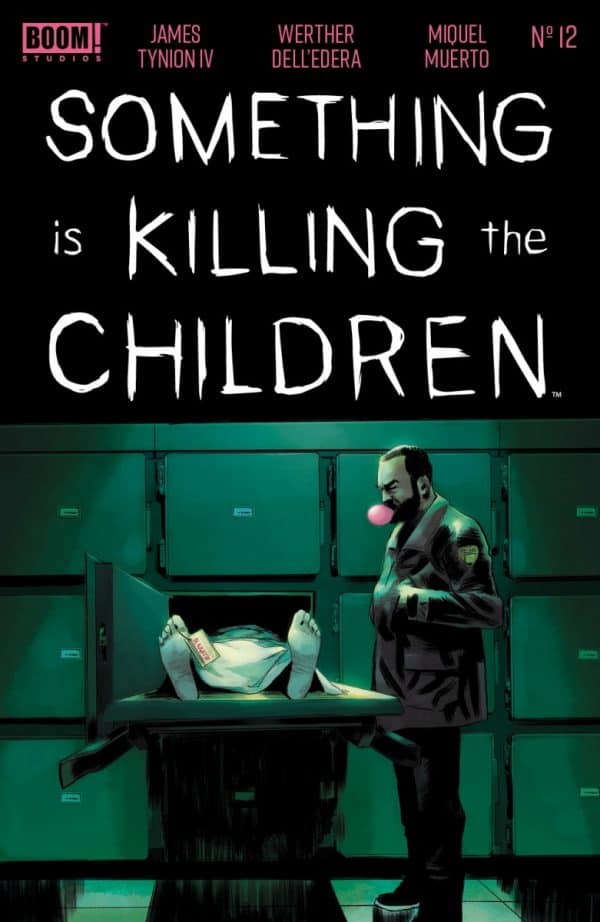 SomethingKillingChildren_012_Cover_A_Main_001-1-600x922