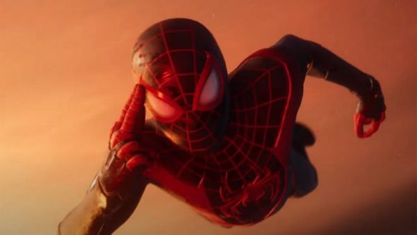 Spider-Man-Miles-Morales-Launch-Trailer-1280x720-1-600x338