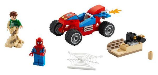 Spider-Man-and-Sandman-Showdown-76172-2-600x286