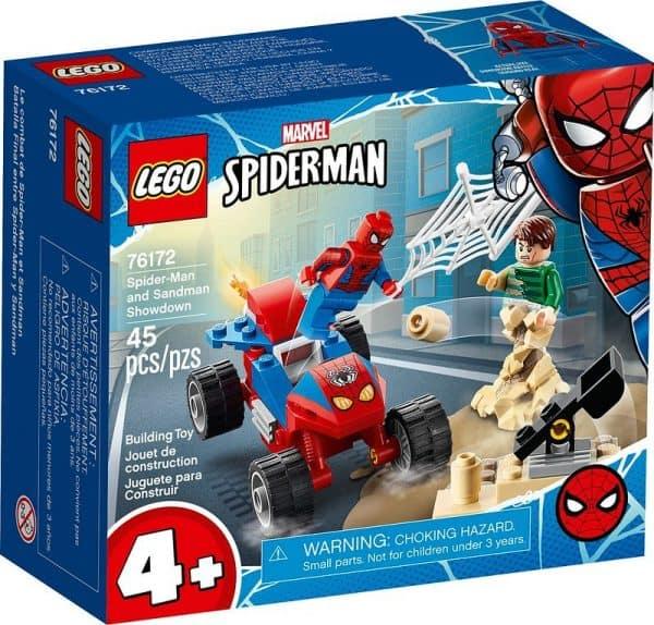 Spider-Man-and-Sandman-Showdown-76172-600x574