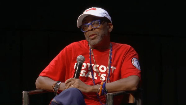 Spike-Lee-on-DO-THE-RIGHT-THING-_-TIFF-2019-13-21-screenshot-600x338