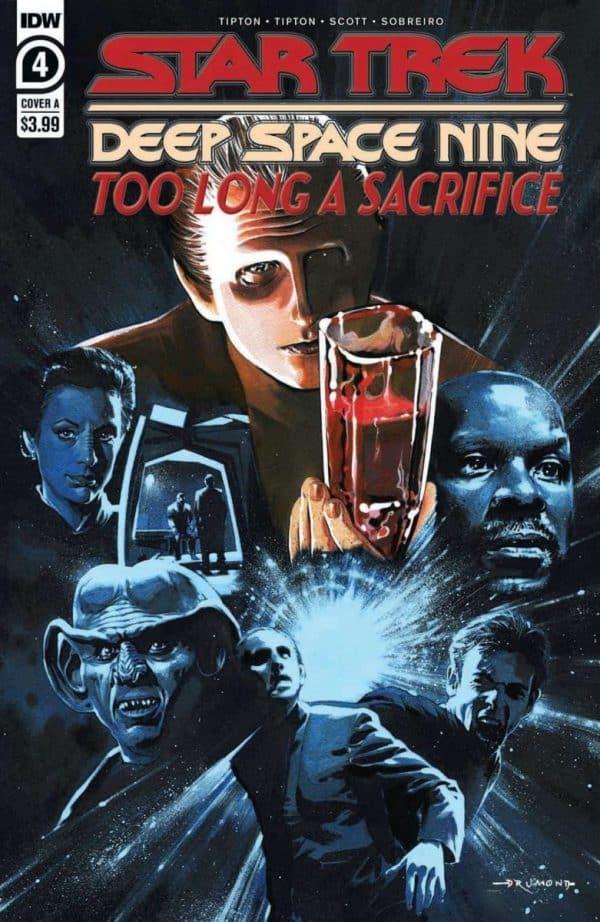 Star-Trek-Deep-Space-Nine-Too-Long-A-Sacrifice-4-1-600x922