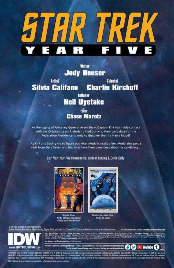 Star-Trek-Year-Five-16-2-600x922