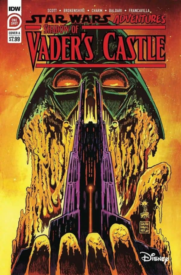 Star-Wars-Adventures-Shadow-of-Vaders-Castle-1-1-600x911