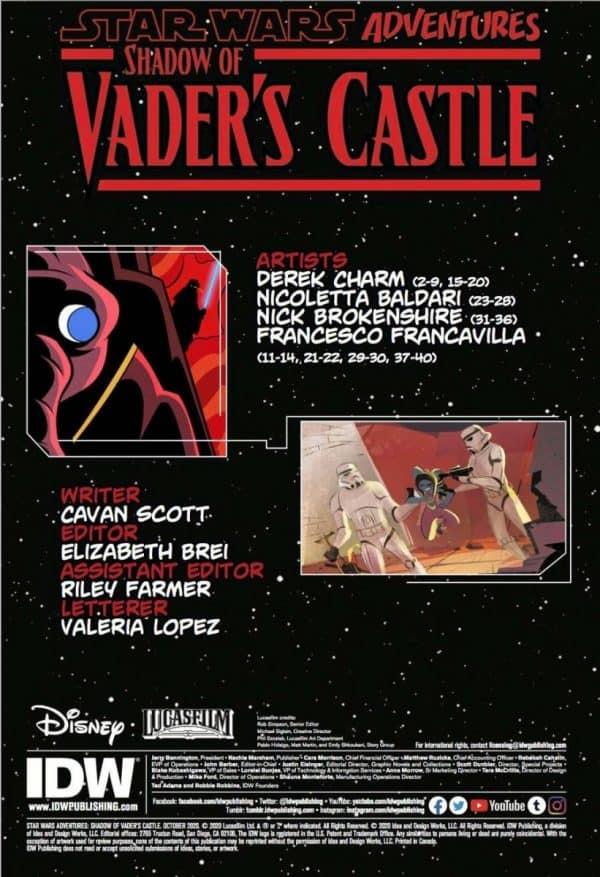 Star-Wars-Adventures-Shadow-of-Vaders-Castle-1-3-600x877