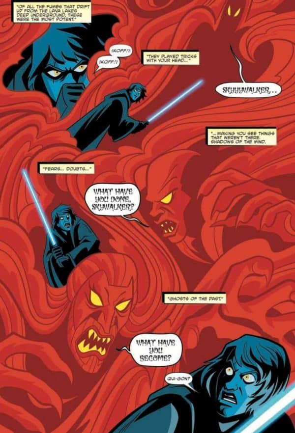 Star-Wars-Adventures-Shadow-of-Vaders-Castle-1-7-600x882