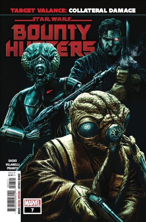 Star-Wars-Bounty-Hunters-7-1-600x911