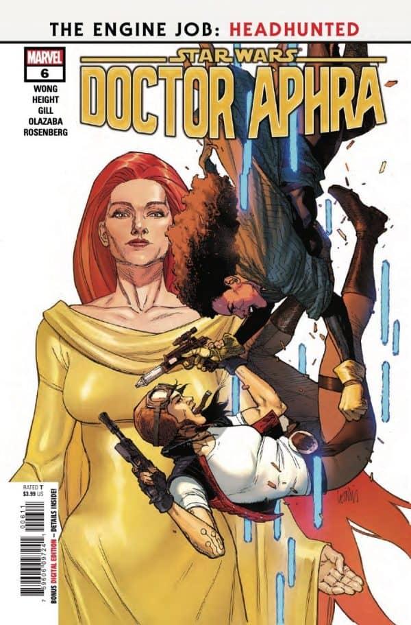 Star-Wars-Doctor-Aphra-6-1-600x911