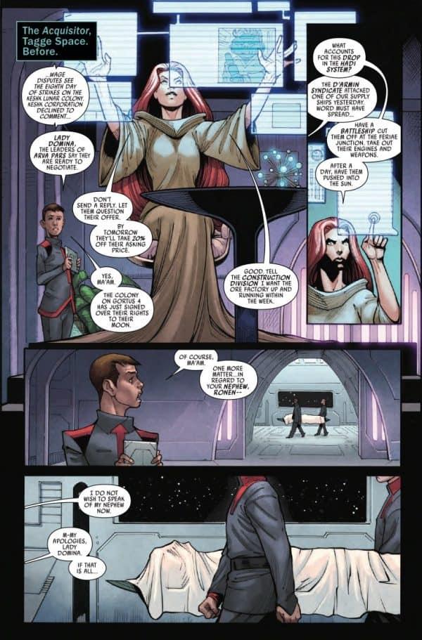Star-Wars-Doctor-Aphra-6-3-600x911