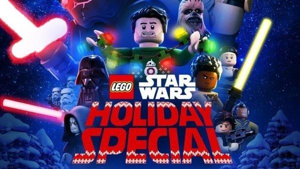 Star-Wars-holiday-special-digital_keyart_ig_payoff_v1_a0a44826-600x338-1