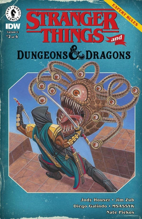 Stranger-Things-and-Dungeons-Dragons-2-2