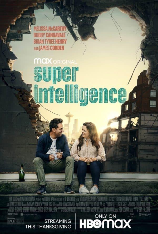 Superintelligence-600x889