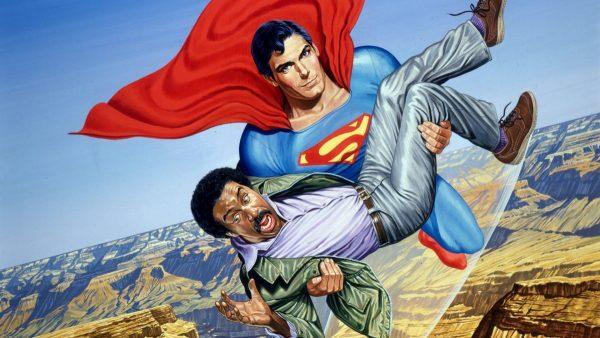 Superman-3-600x338
