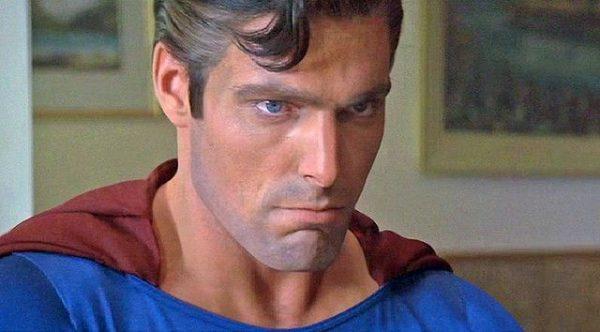 Superman-3-bad-600x332
