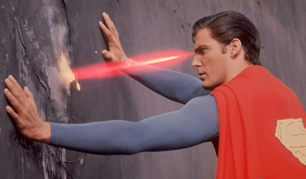Superman-III-1-600x352