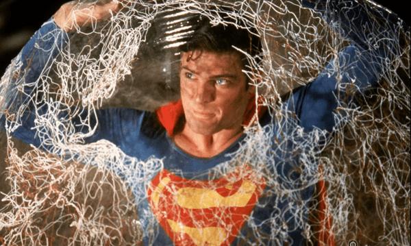 Superman-III-2-600x359