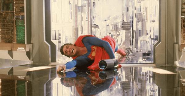 Superman-III-600x312