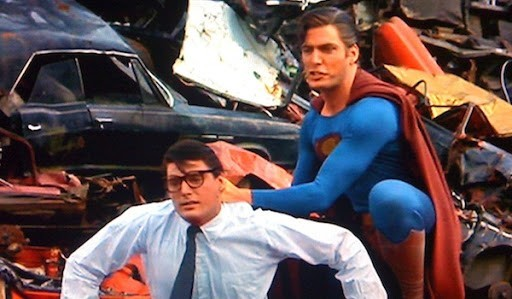 Superman-vs-Superman