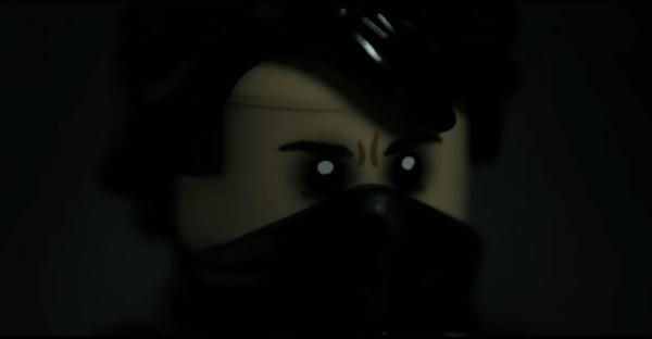 THE-BATMAN-Teaser-Trailer-IN-LEGO-4K-0-58-screenshot-600x312