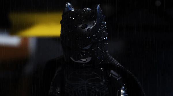 THE-BATMAN-Teaser-Trailer-IN-LEGO-4K-1-46-screenshot-600x334