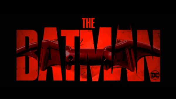 THE-BATMAN-Teaser-Trailer-IN-LEGO-4K-2-4-screenshot-600x338