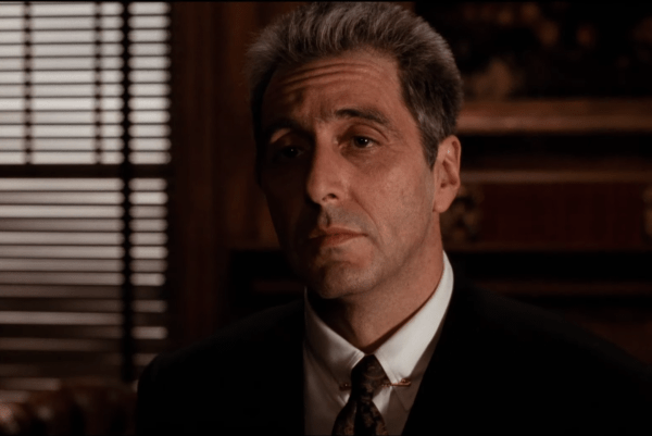 THE-GODFATHER-CODA_-THE-DEATH-OF-MICHAEL-CORLEONE-_-Official-Trailer-HD-_-Paramount-Movies-1-2-screenshot-600x401