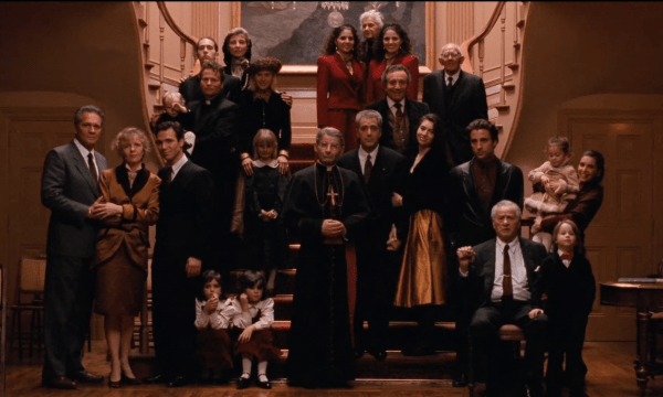 THE-GODFATHER-CODA_-THE-DEATH-OF-MICHAEL-CORLEONE-_-Official-Trailer-HD-_-Paramount-Movies-1-36-screenshot-600x360