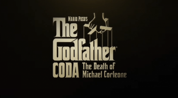 THE-GODFATHER-CODA_-THE-DEATH-OF-MICHAEL-CORLEONE-_-Official-Trailer-HD-_-Paramount-Movies-1-41-screenshot-600x331