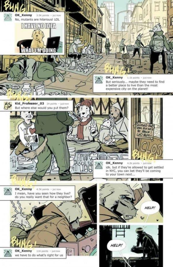 TMNT-JennikaII_01_pr-page-004-600x922