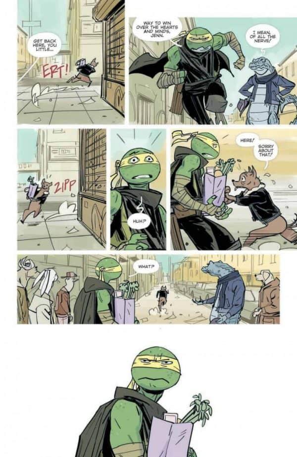 TMNT-JennikaII_01_pr-page-007-600x922