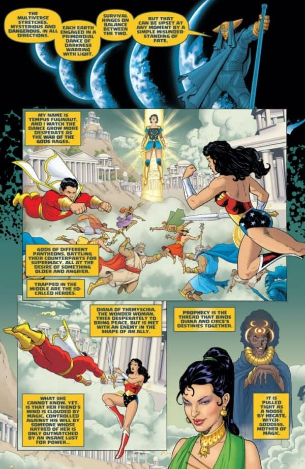 Tales-from-the-Dark-Multiverse-Wonder-Woman-War-of-the-Gods-1-2-600x923