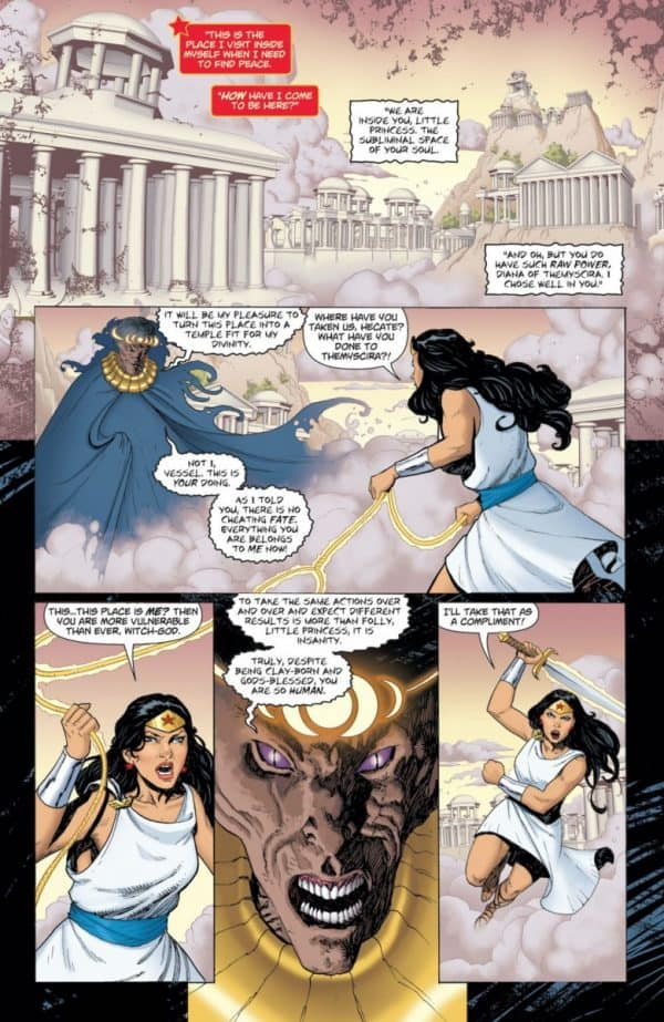 Tales-from-the-Dark-Multiverse-Wonder-Woman-War-of-the-Gods-1-5-600x923