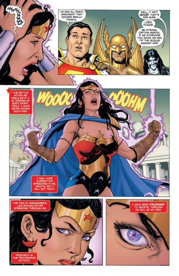 Tales-from-the-Dark-Multiverse-Wonder-Woman-War-of-the-Gods-1-6-600x923