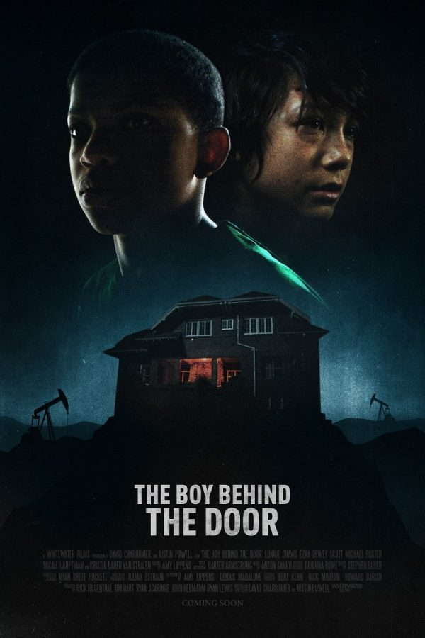 The-Boy-Behind-the-Door-Poster-Lg-600x900