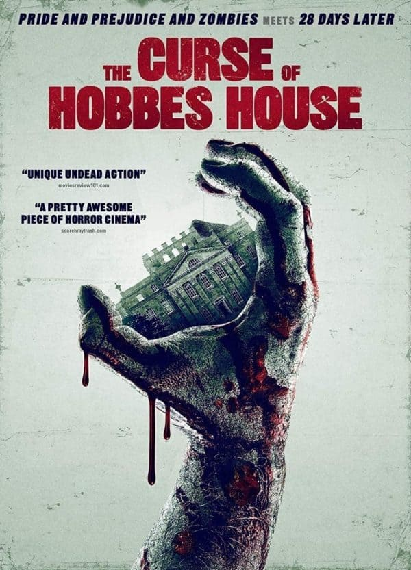 The-Curse-of-Hobbes-House-1-1-600x833