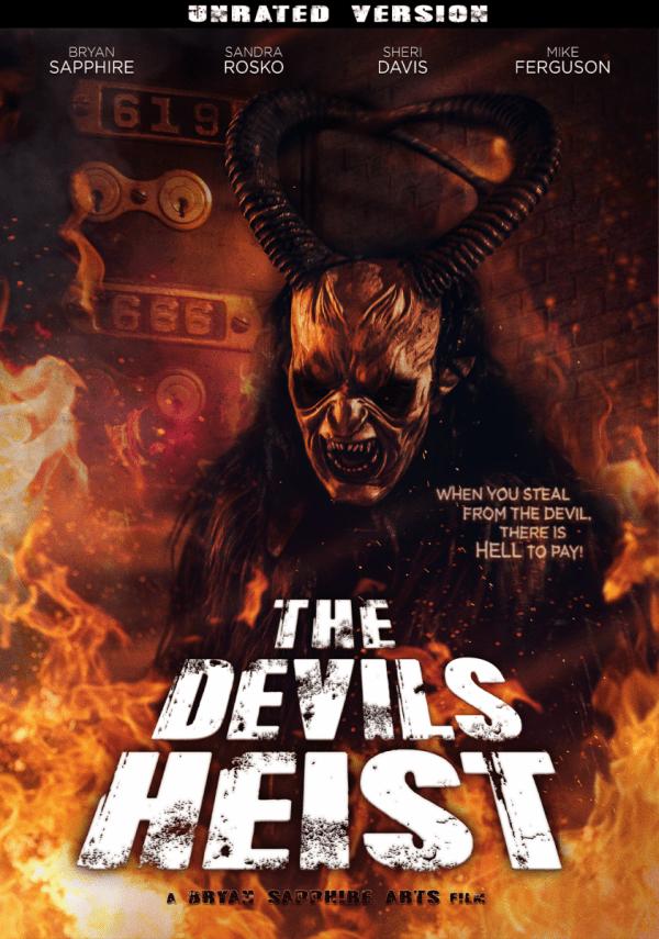 The-Devils-Heist-4-600x855