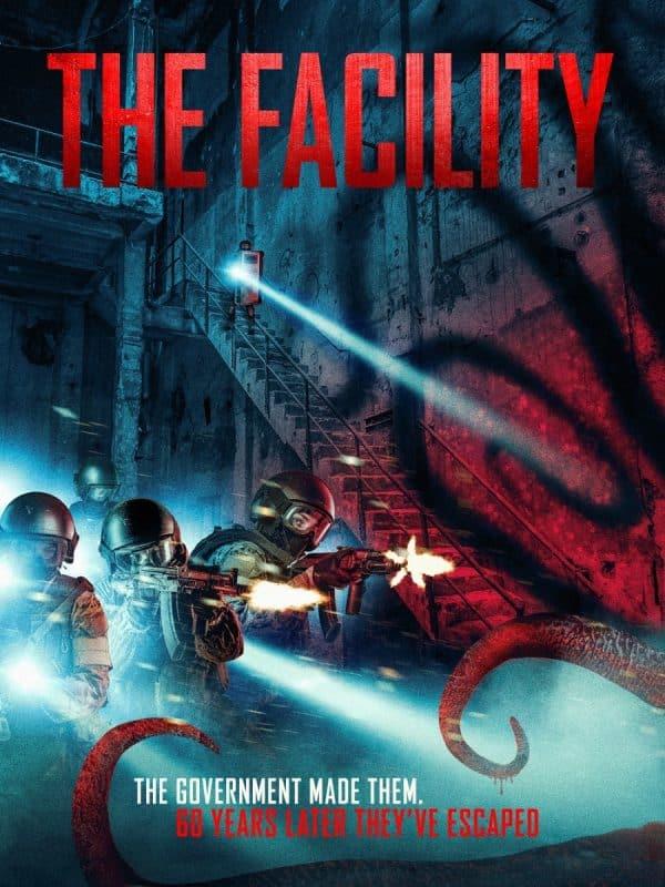 The-Facility-1-600x800