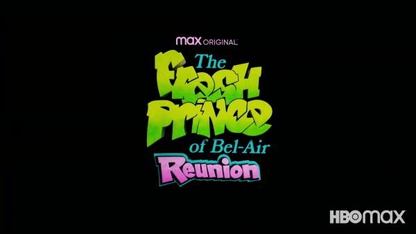 The-Fresh-Prince-of-Bel-Air-Reunion-Trailer-2-17-screenshot-600x338